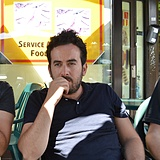 Jared Curtis's Profile Image