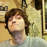 Alek Smelski's Profile Image