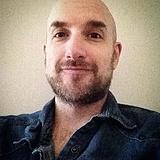 Ricky Letovsky's Profile Image