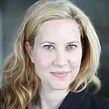 Gwenm Carsley's Profile Image