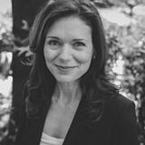 Michelle Morris's Profile Image