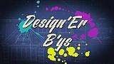 Design 'Er B'ys