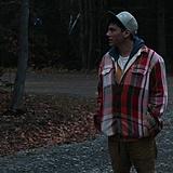 Bret MacDonald's Profile Image