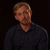 Kane Stewart's Profile Image
