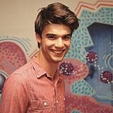 Daniel Doheny's Profile Image