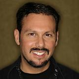 Ron Grebler's Profile Image