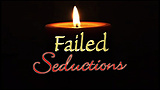 FailedSeductions
