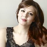 Katelyn Mann's Profile Image