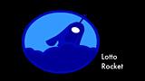 Rocket Lottery