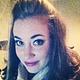 Kara's Photo