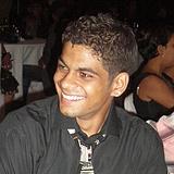Faizel Janmohamed's Profile Image