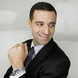 Daniel Stolfi's Profile Image