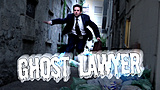 Ghost Lawyer