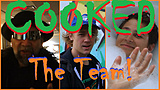 Week #2 The Team