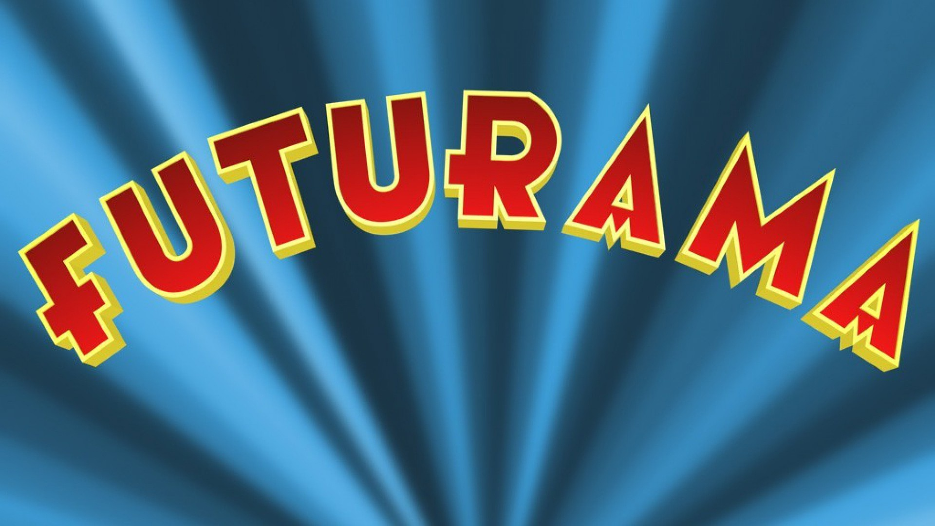 Story Influence: Futurama