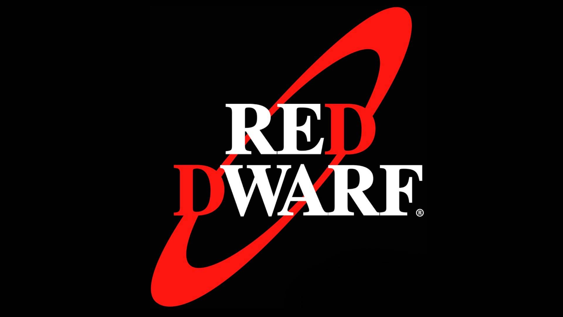 Effects Influence: Red Dwarf