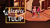 Welcome To Tulip