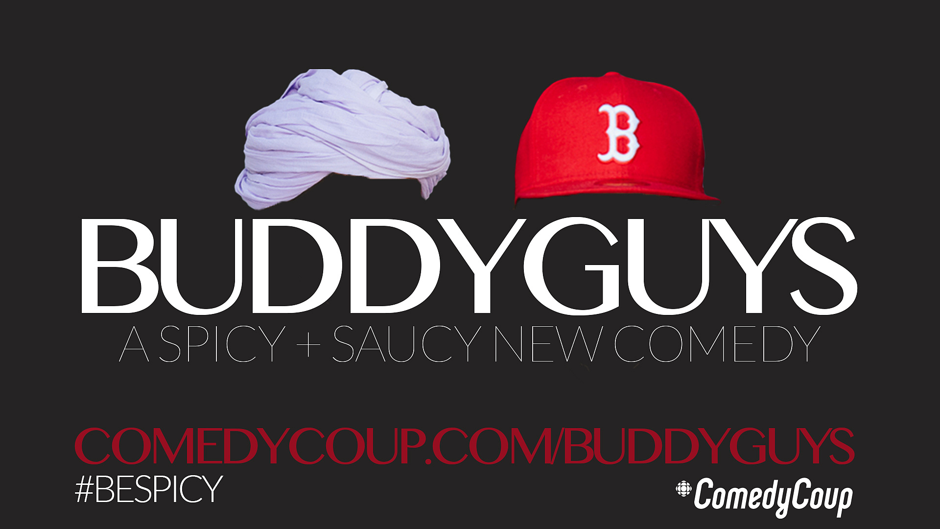 Week 4 Key It: Poster A Buddy Guys