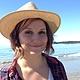 Lindsay's Photo