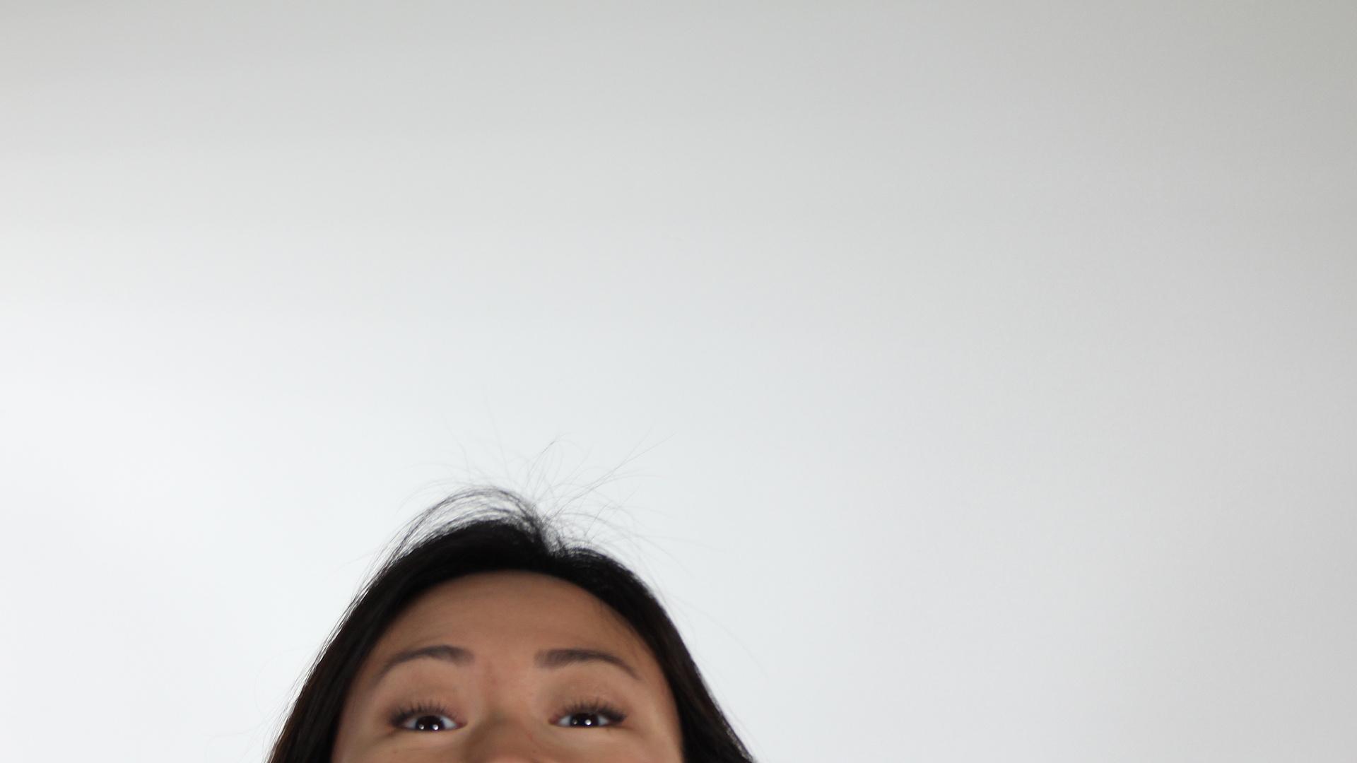 Chantelle Han