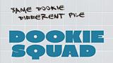 Dookie Squad