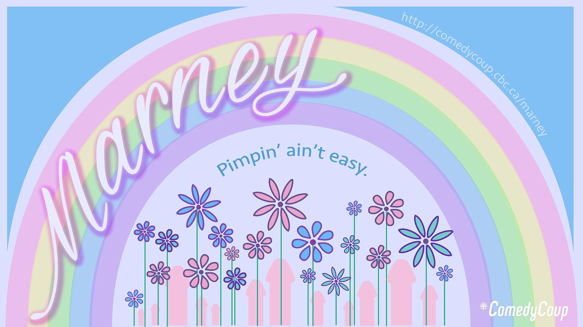Week 4 Key It: Poster A Marney
