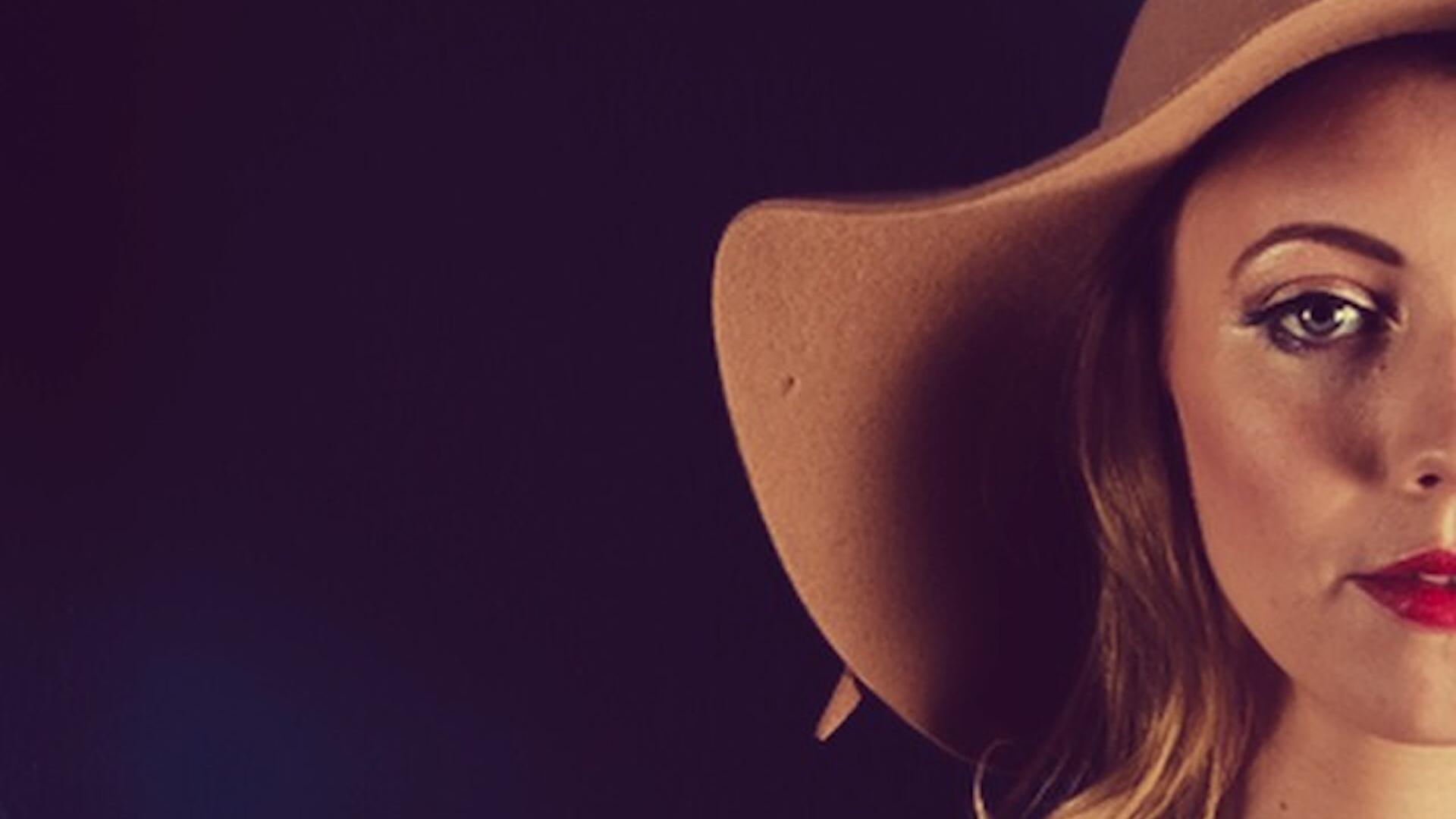 Designer - Tatjana Green