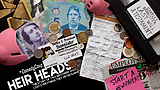 Heir Heads