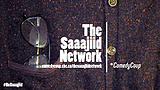 The Saaajiid Network