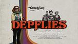 Dépflies