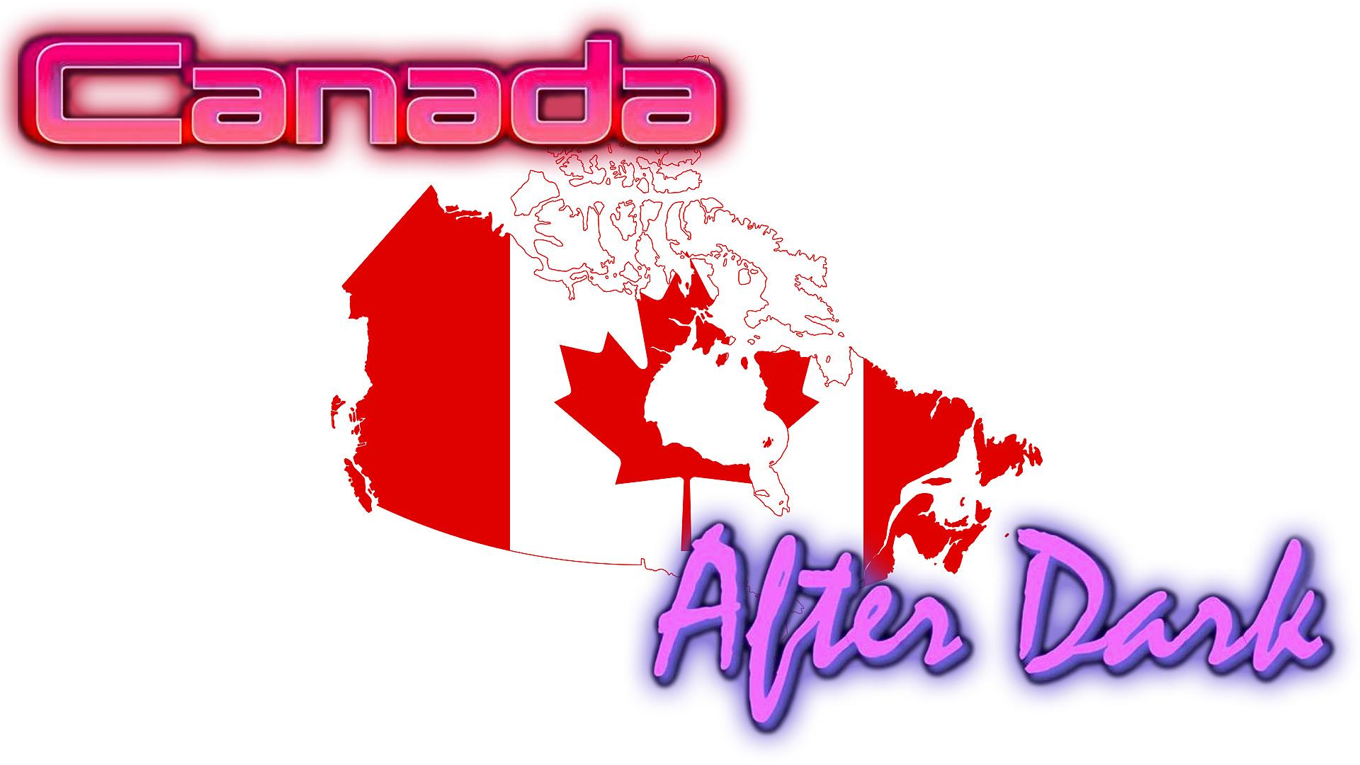 Canada After Dark