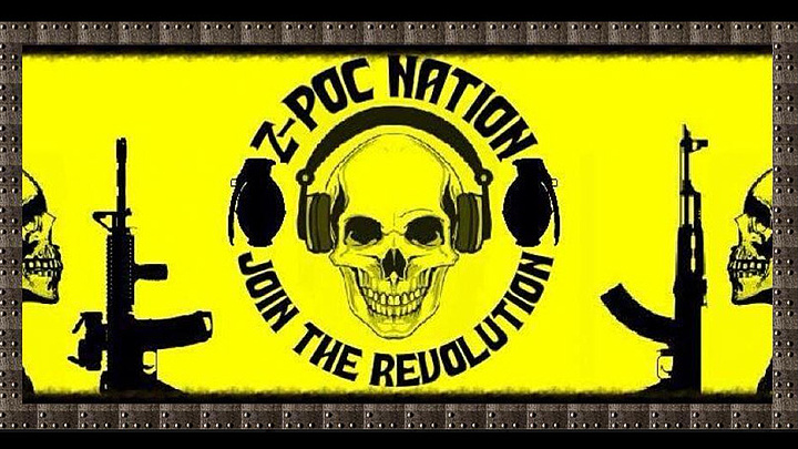 Z-Poc Nation Podcast